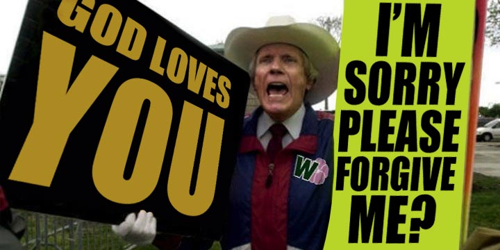 fred-phelps
