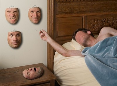 wake-up-with-a-mask